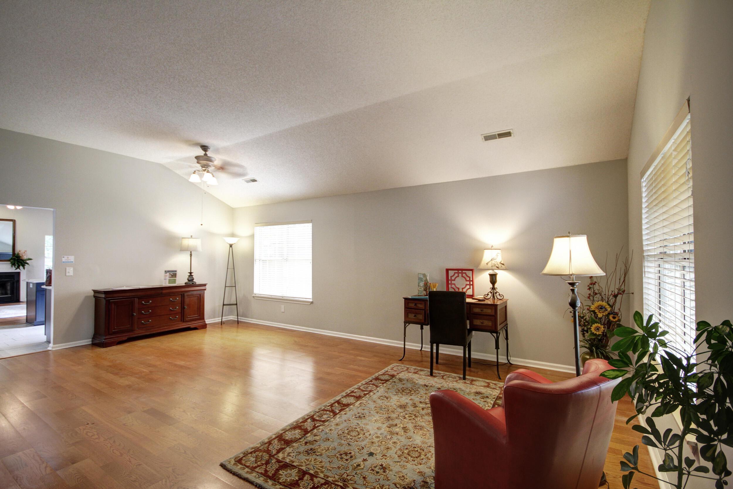 Longpoint Homes For Sale - 2013 Arundel, Mount Pleasant, SC - 23