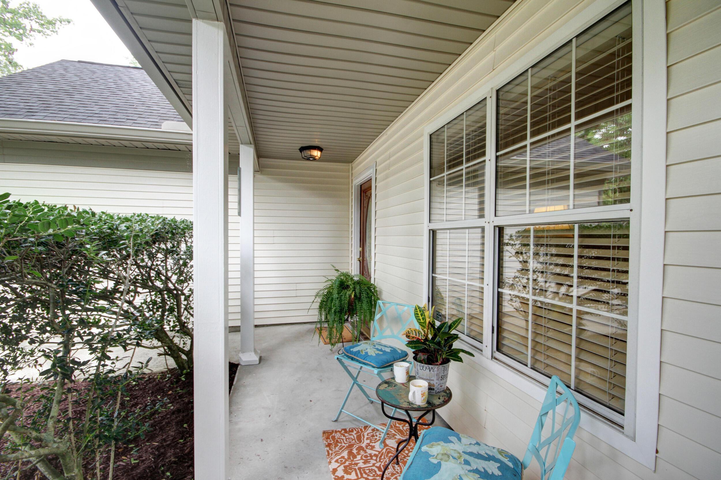 Longpoint Homes For Sale - 2013 Arundel, Mount Pleasant, SC - 24