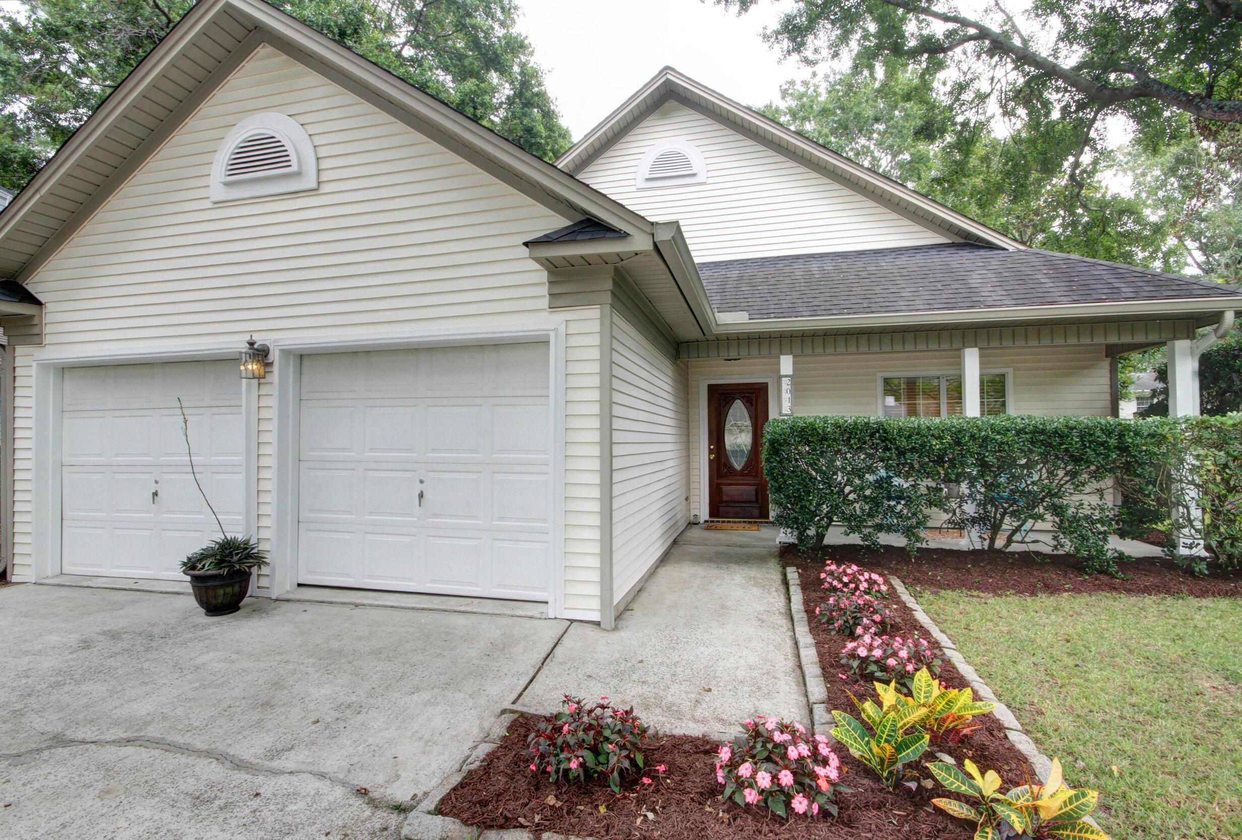 Longpoint Homes For Sale - 2013 Arundel, Mount Pleasant, SC - 28