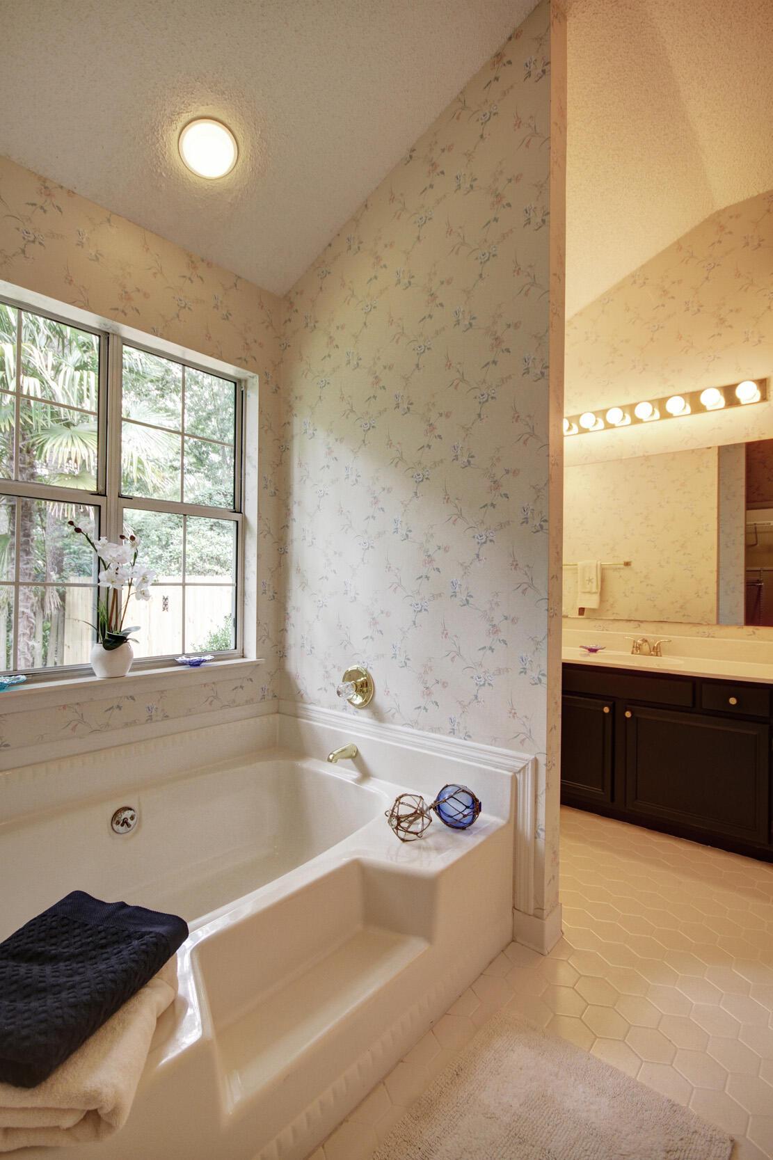 Longpoint Homes For Sale - 2013 Arundel, Mount Pleasant, SC - 3