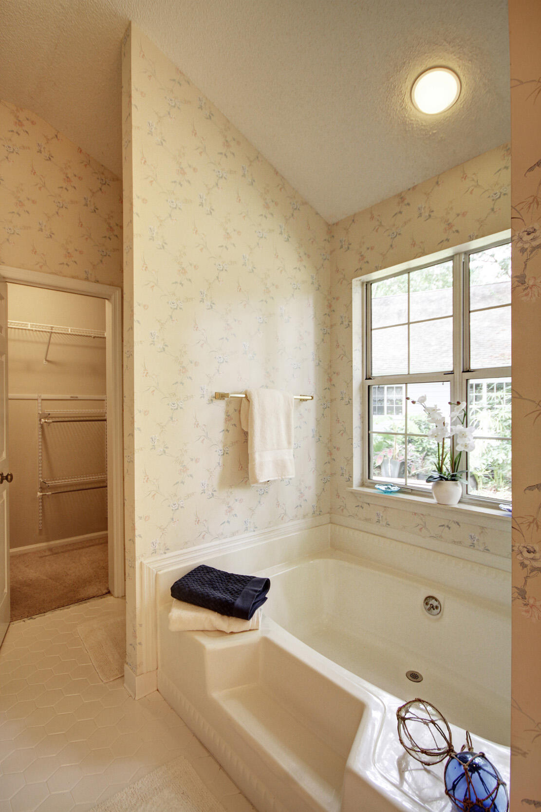 Longpoint Homes For Sale - 2013 Arundel, Mount Pleasant, SC - 4