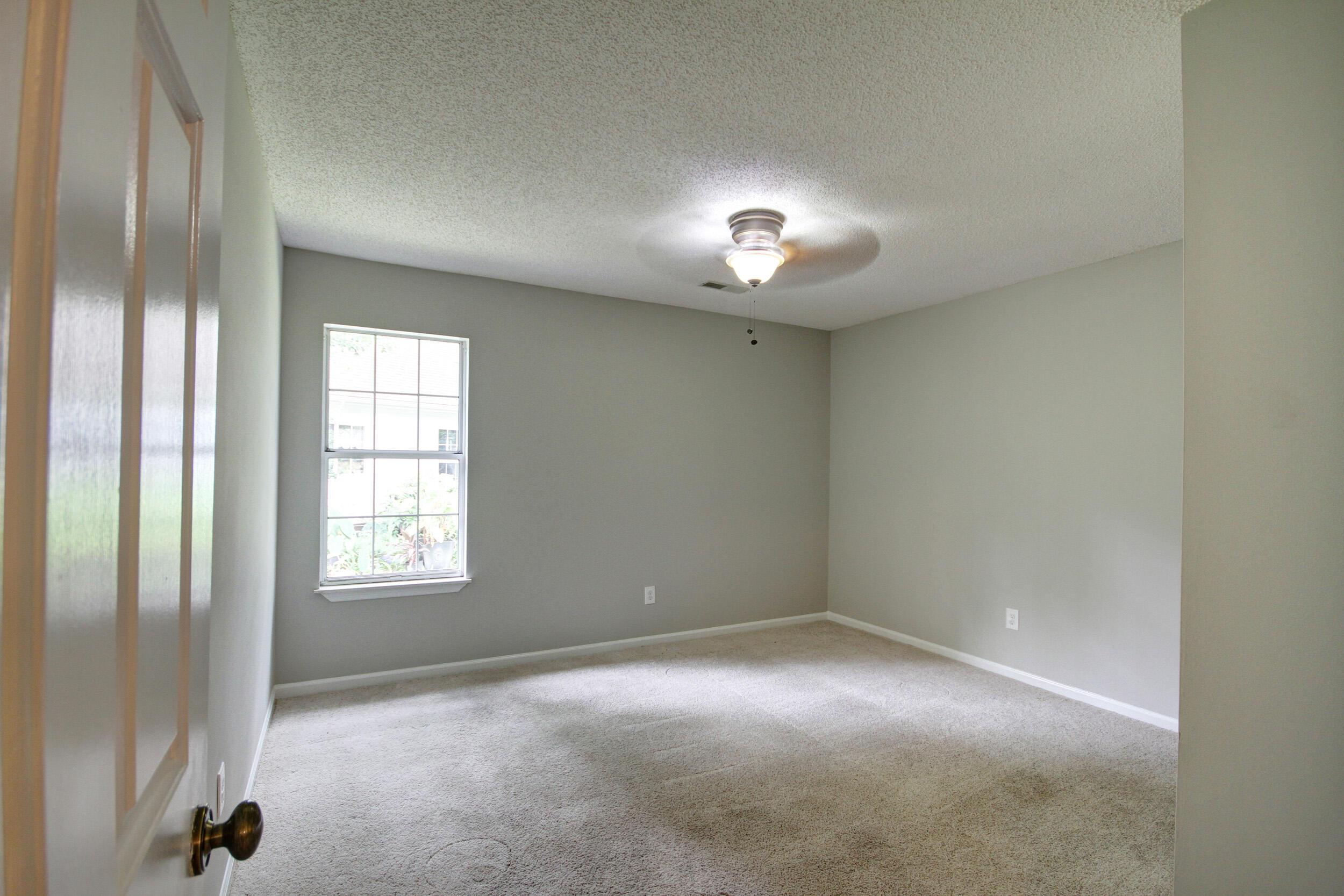 Longpoint Homes For Sale - 2013 Arundel, Mount Pleasant, SC - 10