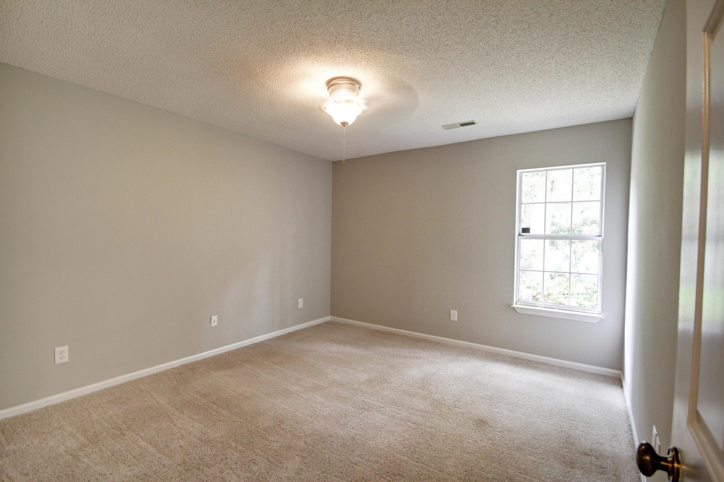 Longpoint Homes For Sale - 2013 Arundel, Mount Pleasant, SC - 8