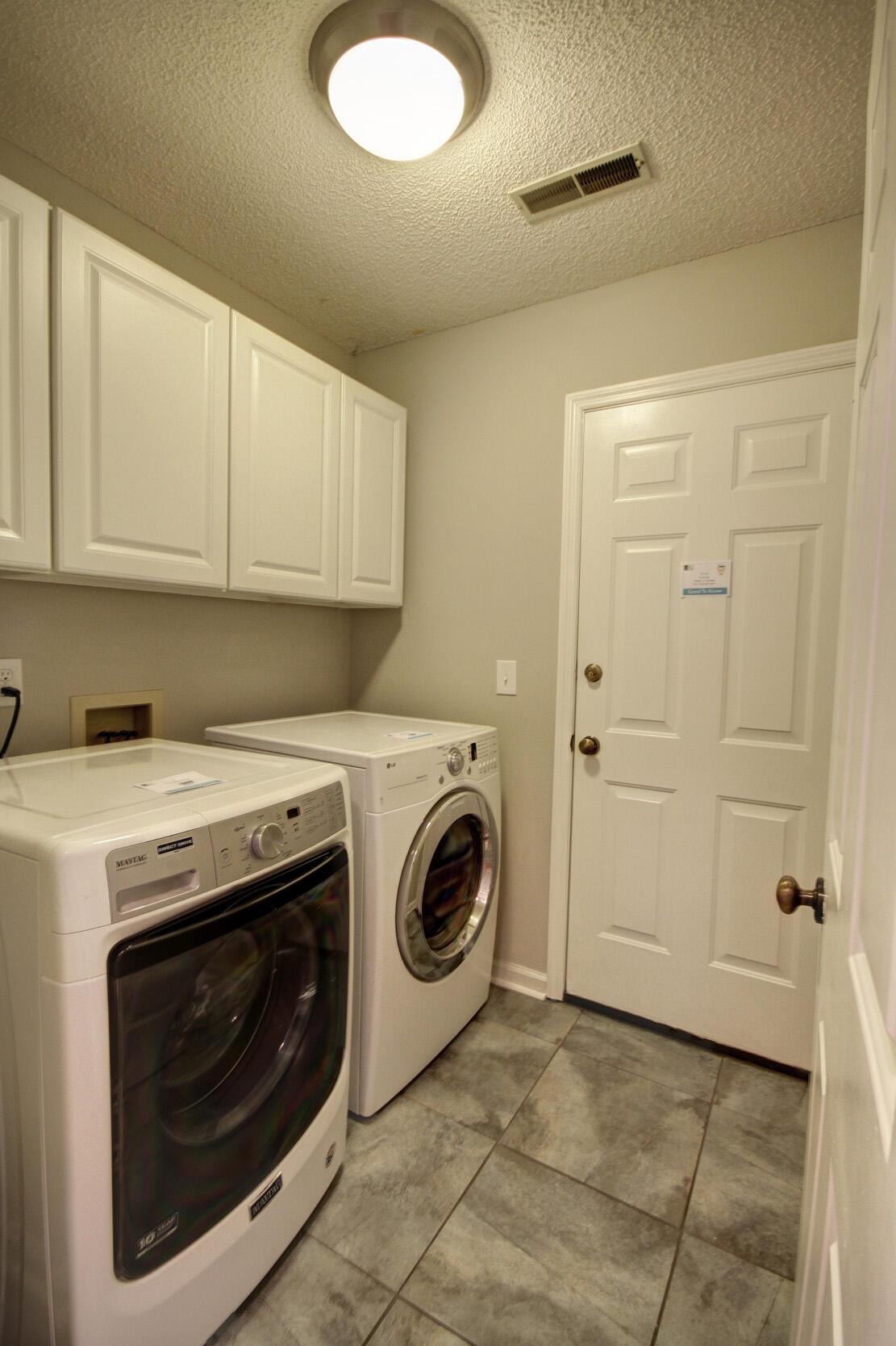 Longpoint Homes For Sale - 2013 Arundel, Mount Pleasant, SC - 2
