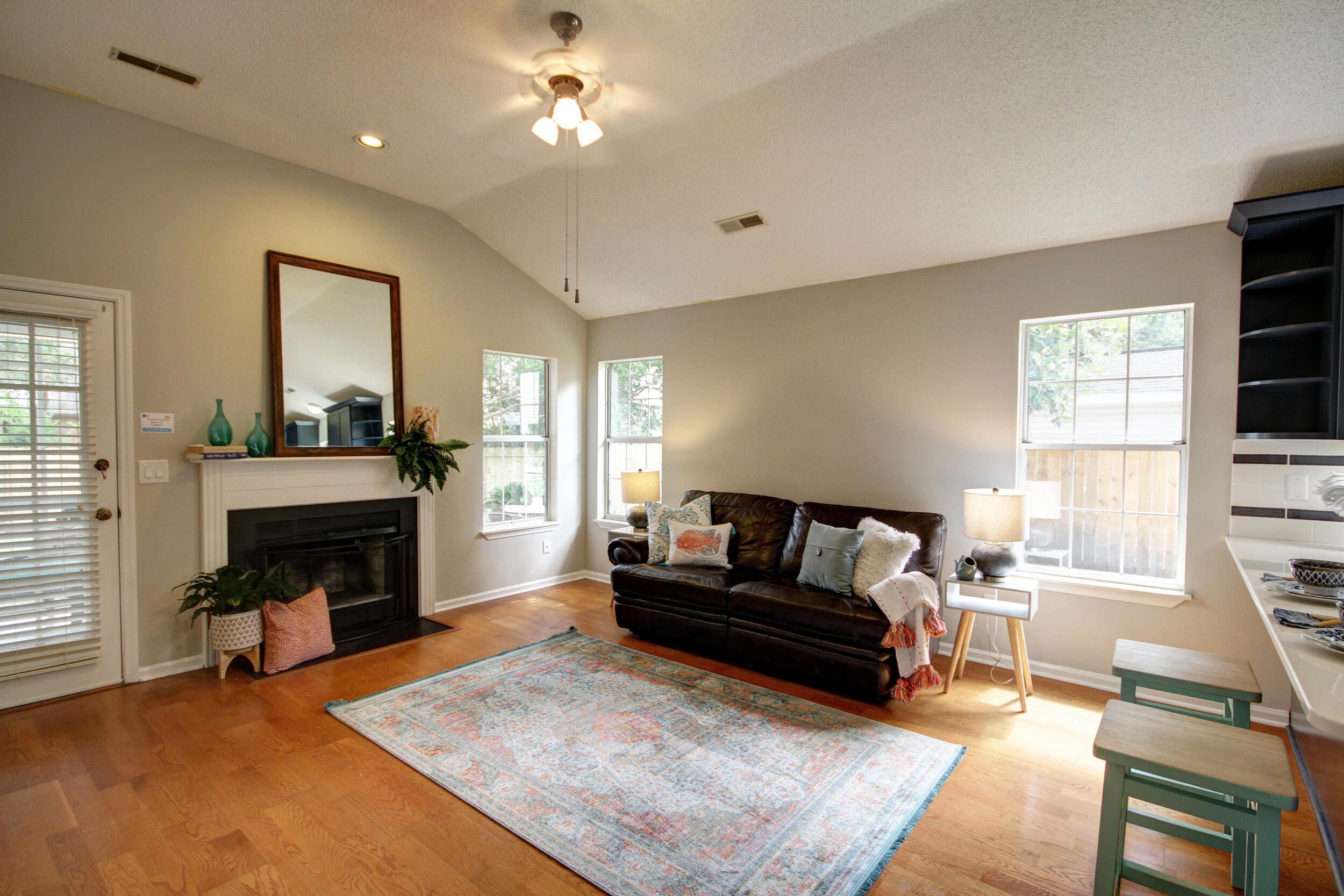 Longpoint Homes For Sale - 2013 Arundel, Mount Pleasant, SC - 7