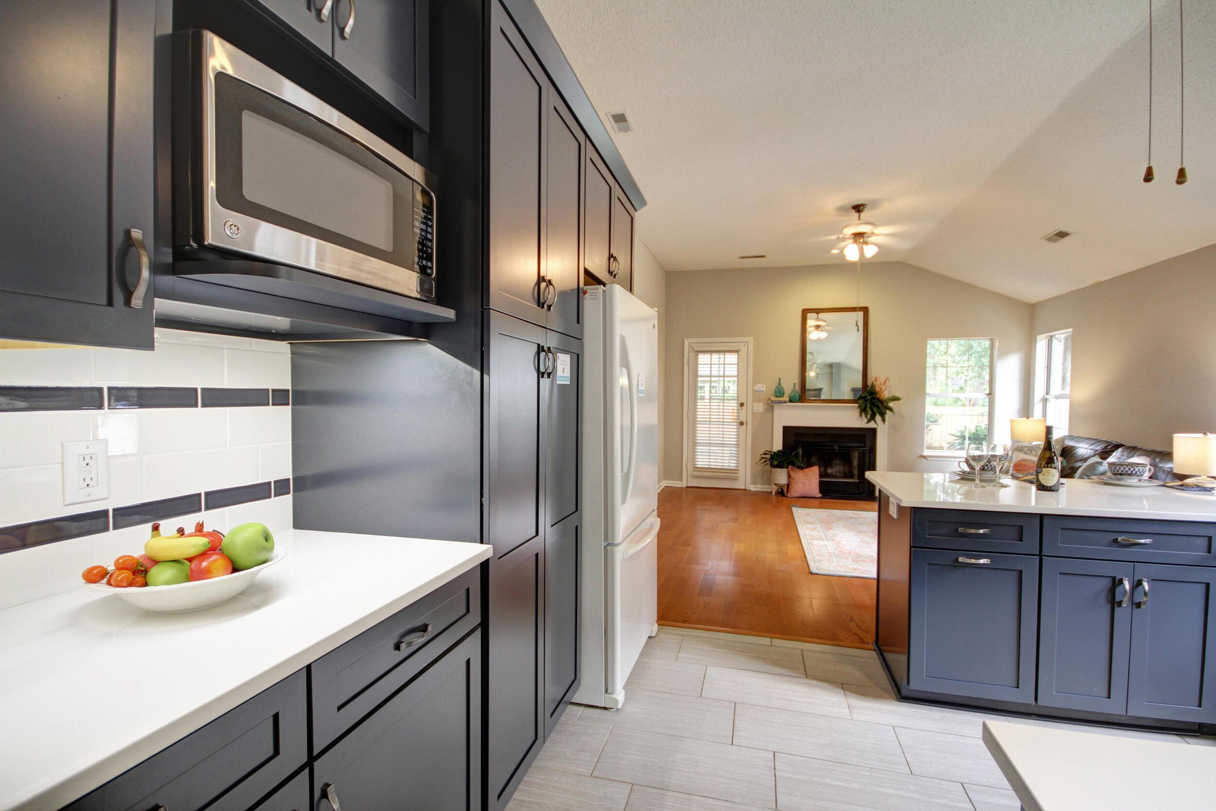 Longpoint Homes For Sale - 2013 Arundel, Mount Pleasant, SC - 14