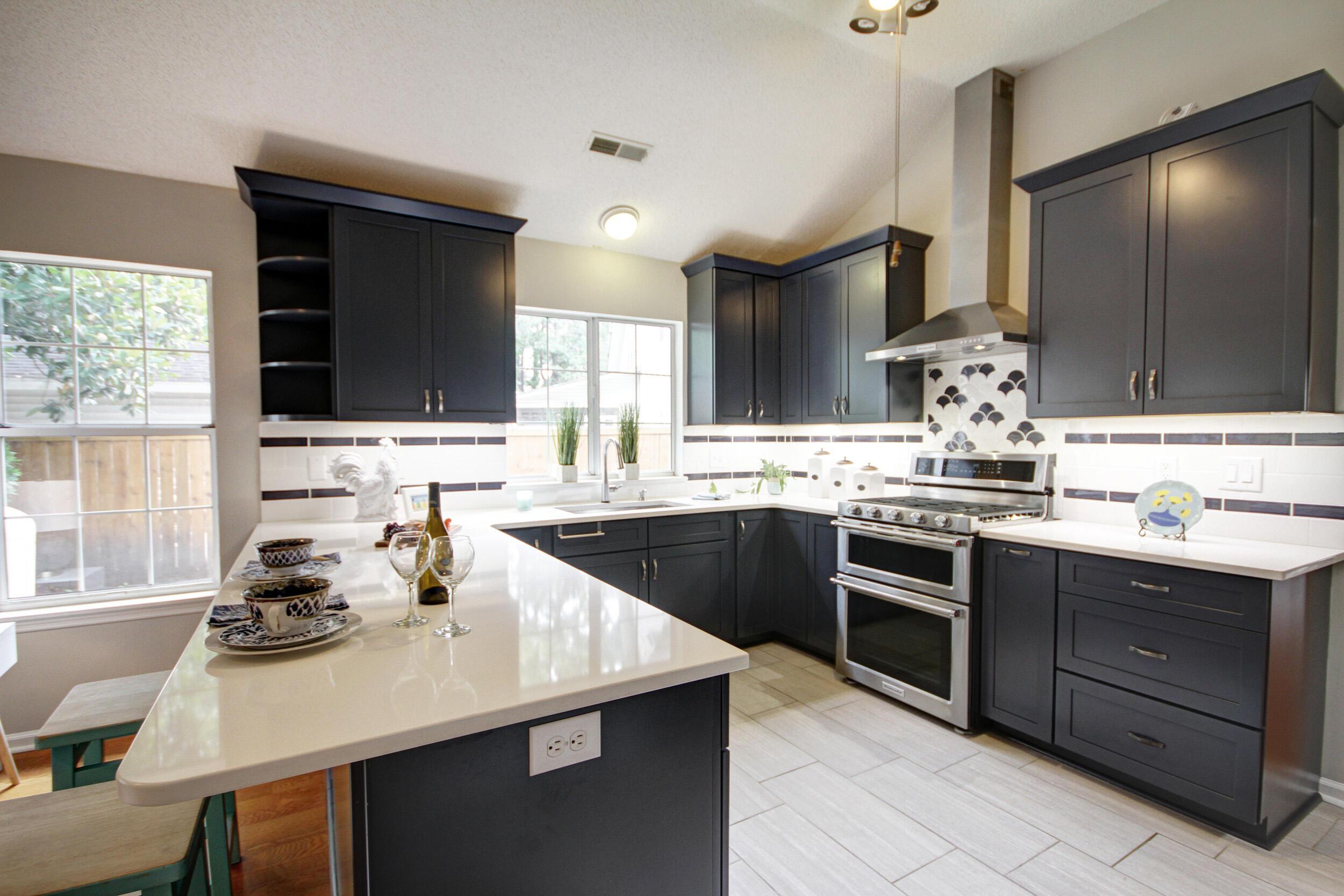Longpoint Homes For Sale - 2013 Arundel, Mount Pleasant, SC - 16