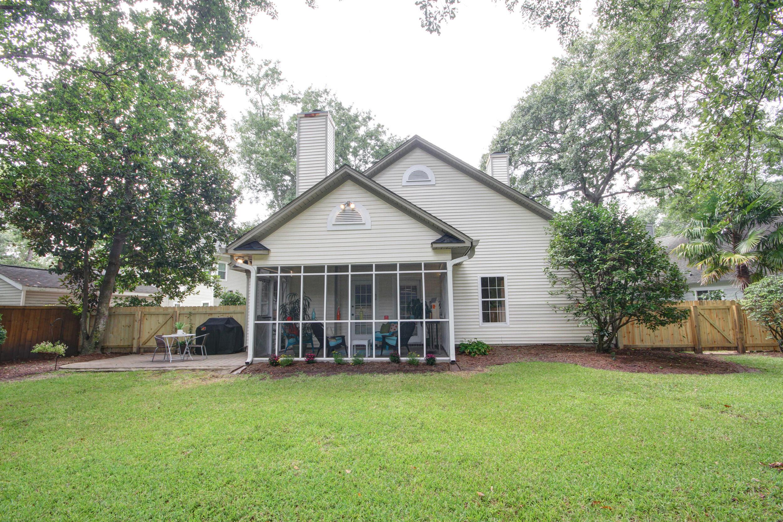 Longpoint Homes For Sale - 2013 Arundel, Mount Pleasant, SC - 18