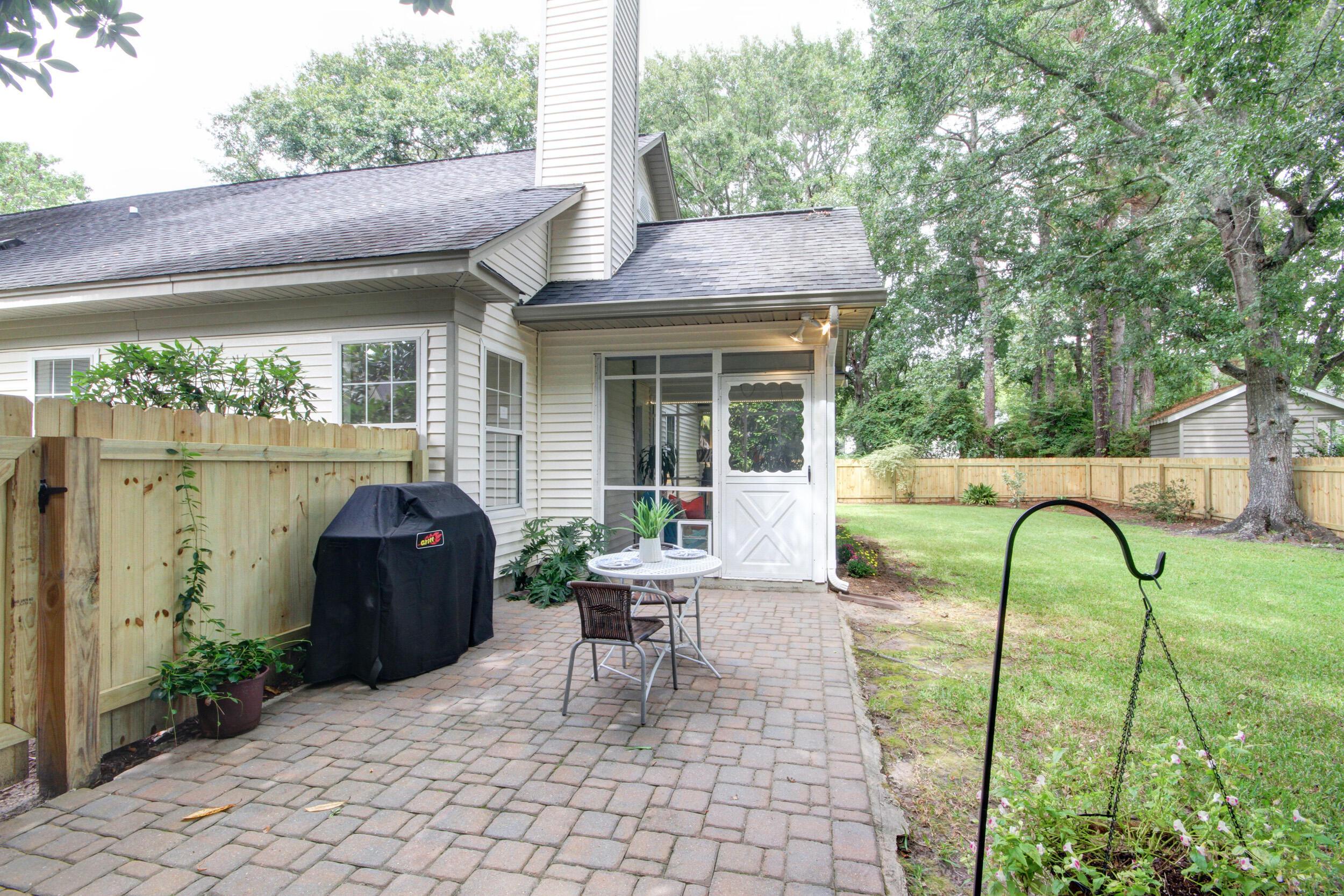 Longpoint Homes For Sale - 2013 Arundel, Mount Pleasant, SC - 26