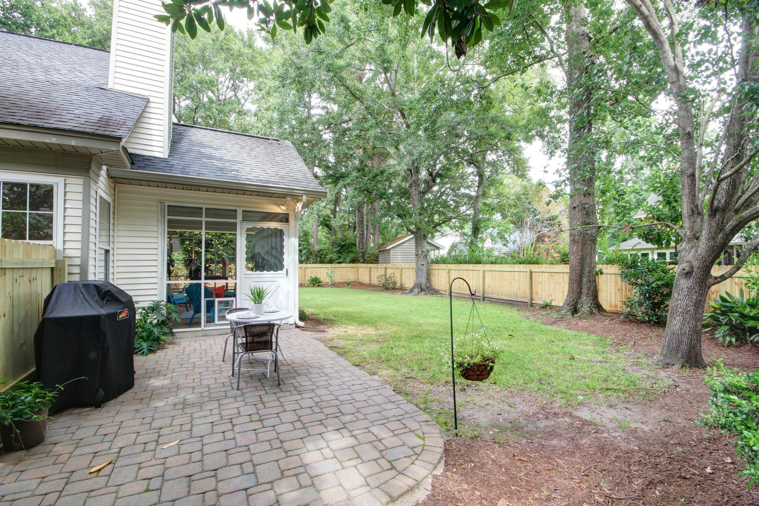 Longpoint Homes For Sale - 2013 Arundel, Mount Pleasant, SC - 25