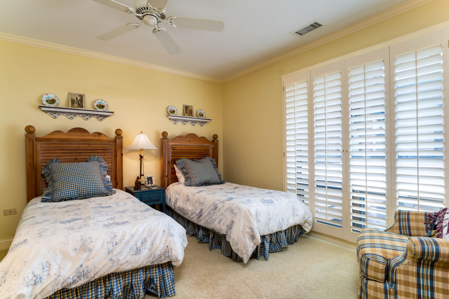 Wild Dunes Homes For Sale - 4507 Ocean Club, Isle of Palms, SC - 66