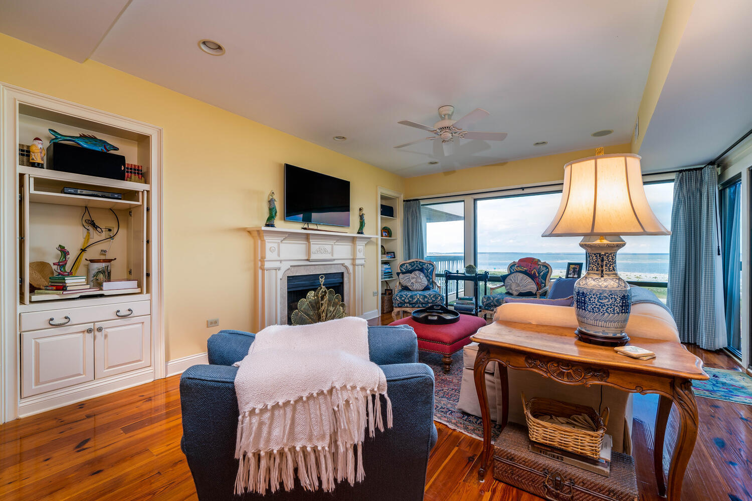 Wild Dunes Homes For Sale - 4507 Ocean Club, Isle of Palms, SC - 28
