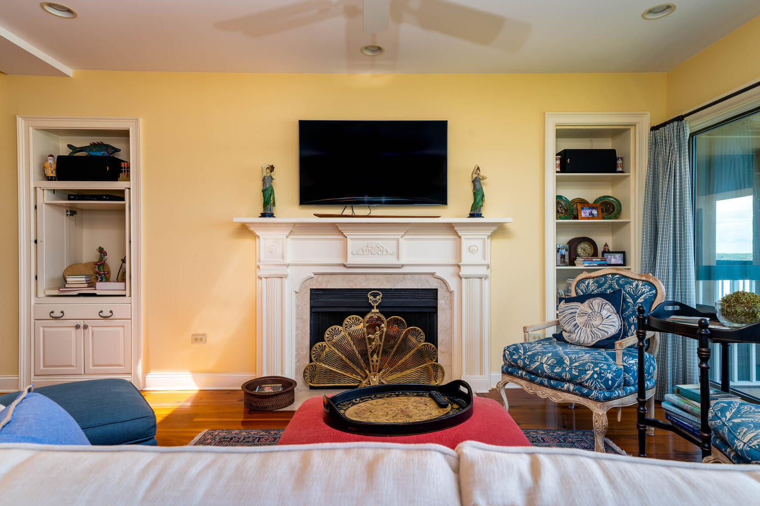 Wild Dunes Homes For Sale - 4507 Ocean Club, Isle of Palms, SC - 27