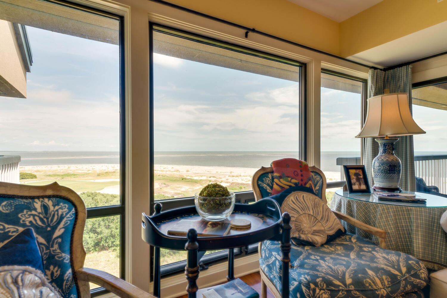 Wild Dunes Homes For Sale - 4507 Ocean Club, Isle of Palms, SC - 24