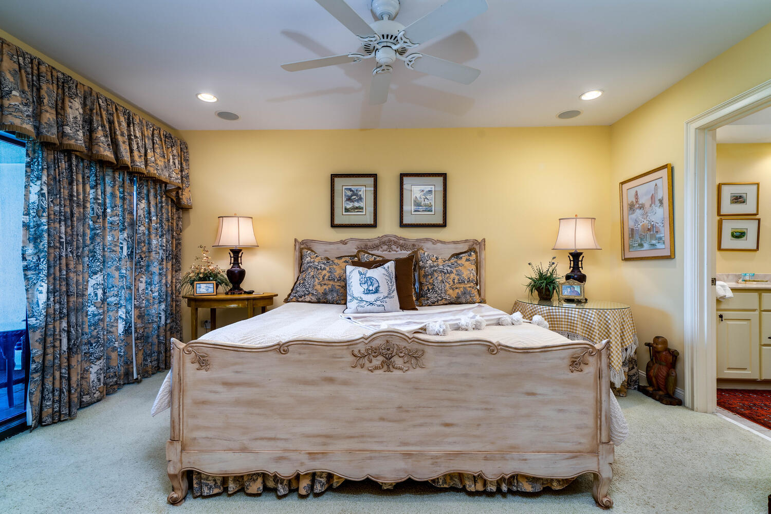 Wild Dunes Homes For Sale - 4507 Ocean Club, Isle of Palms, SC - 56