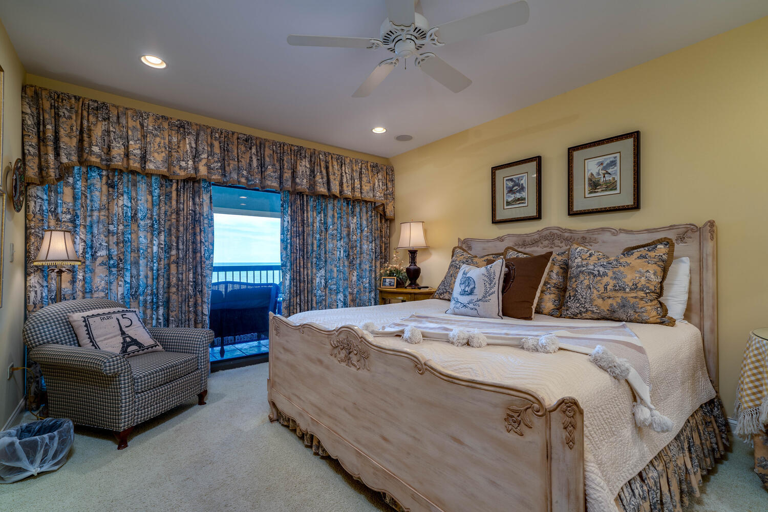 Wild Dunes Homes For Sale - 4507 Ocean Club, Isle of Palms, SC - 49