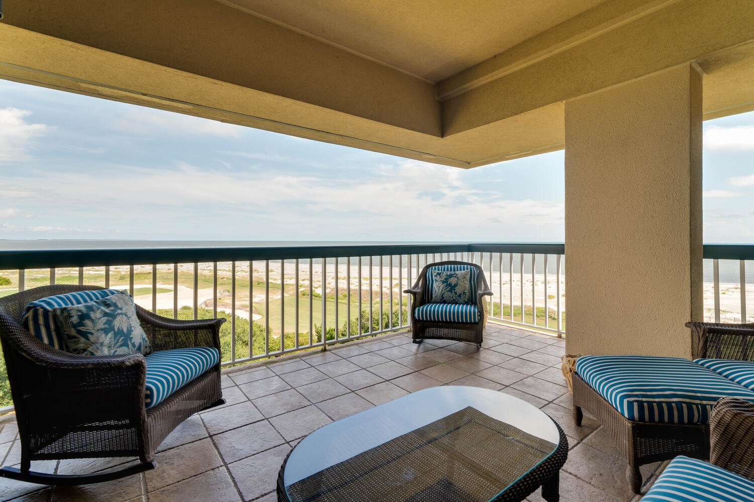 Wild Dunes Homes For Sale - 4507 Ocean Club, Isle of Palms, SC - 23