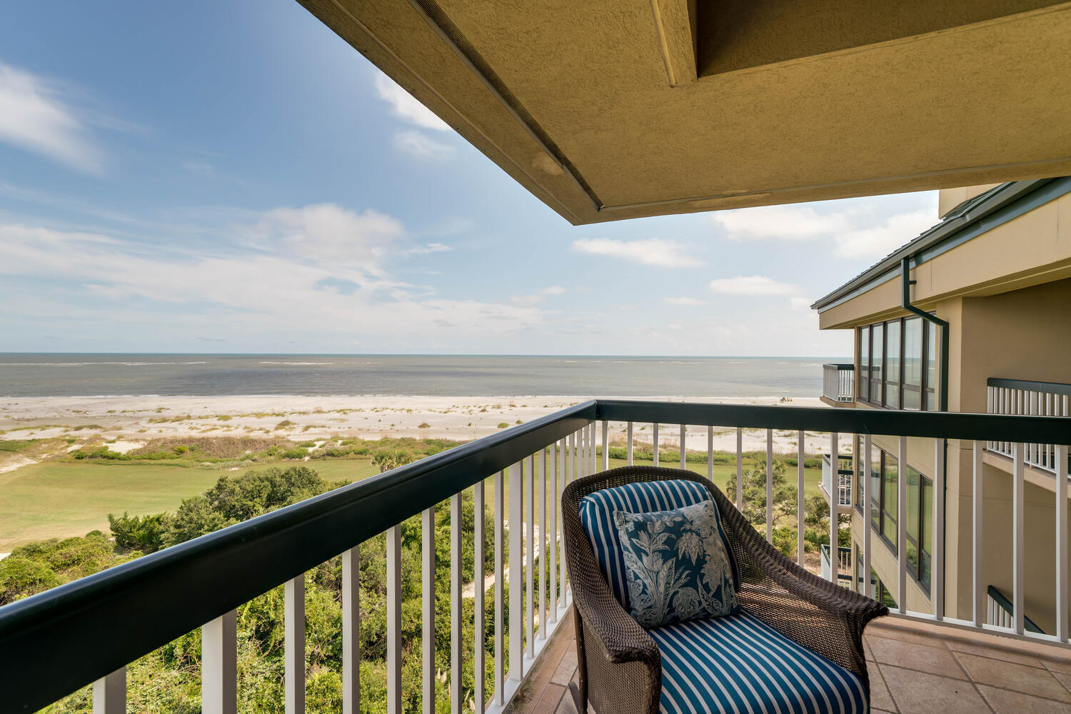 Wild Dunes Homes For Sale - 4507 Ocean Club, Isle of Palms, SC - 22