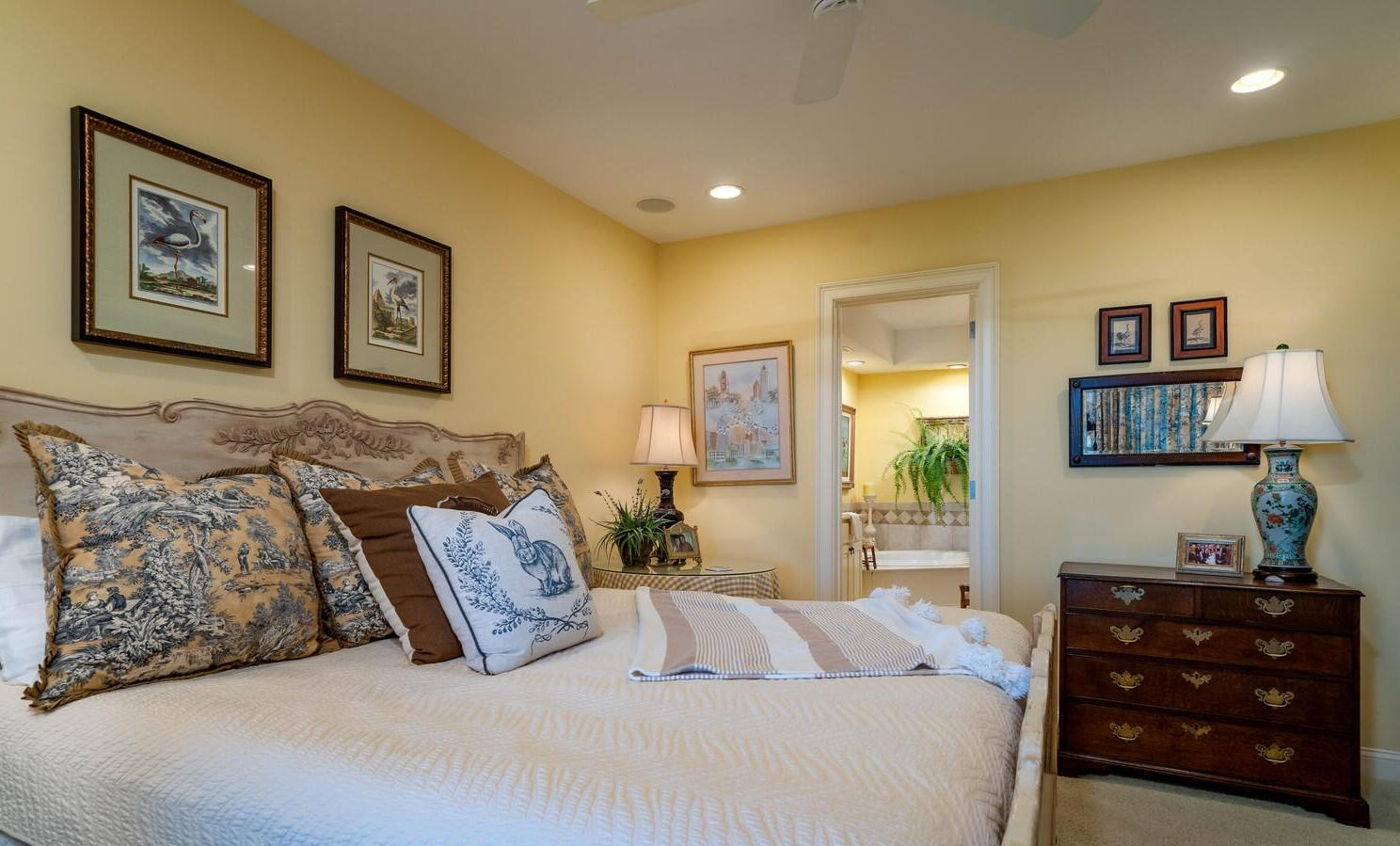 Wild Dunes Homes For Sale - 4507 Ocean Club, Isle of Palms, SC - 50