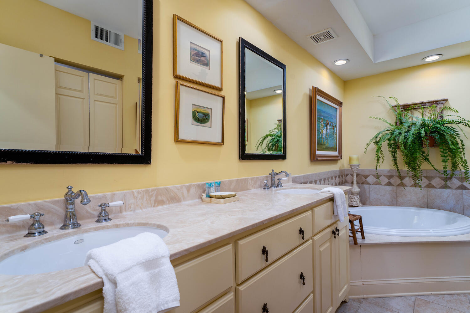 Wild Dunes Homes For Sale - 4507 Ocean Club, Isle of Palms, SC - 4