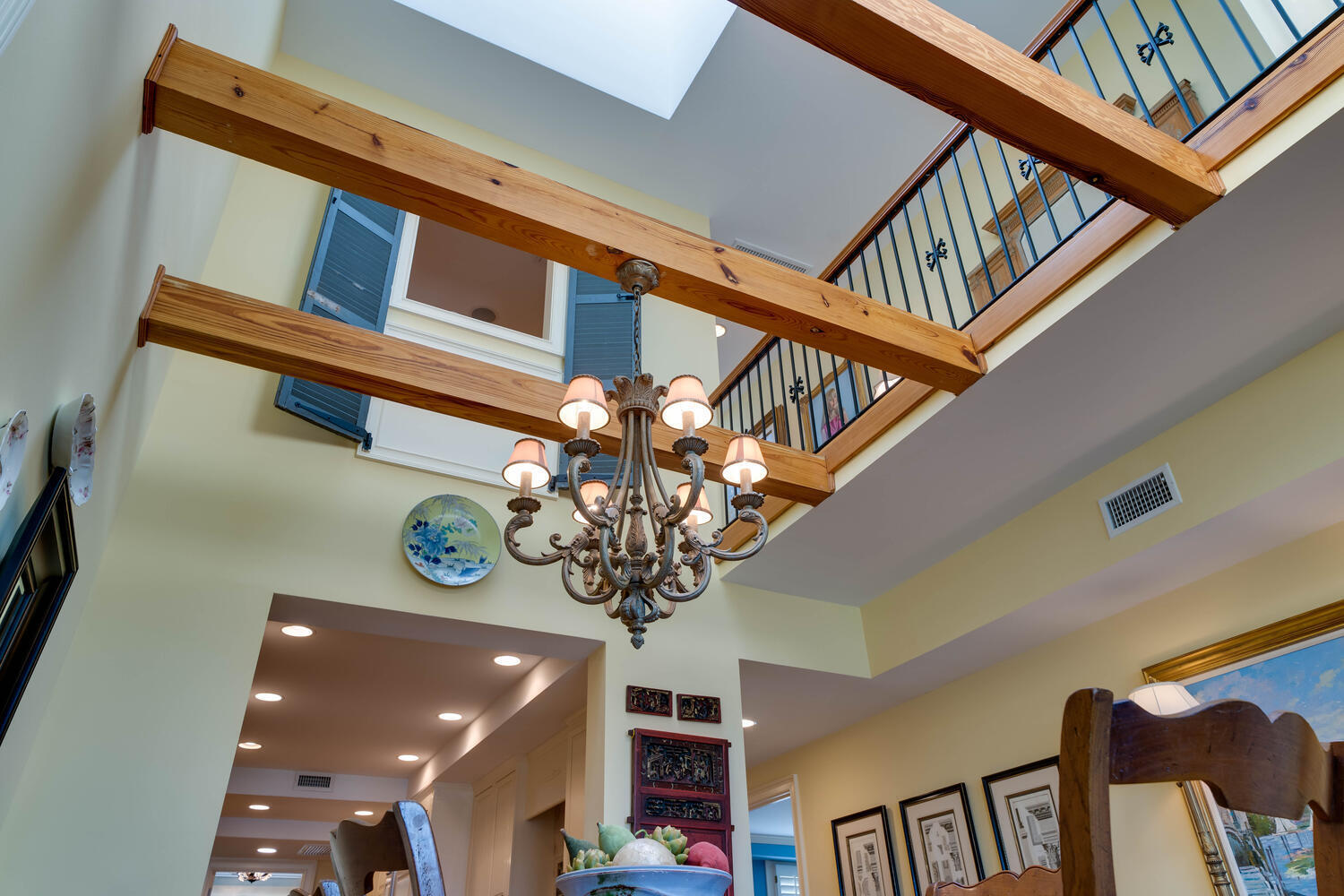 Wild Dunes Homes For Sale - 4507 Ocean Club, Isle of Palms, SC - 20