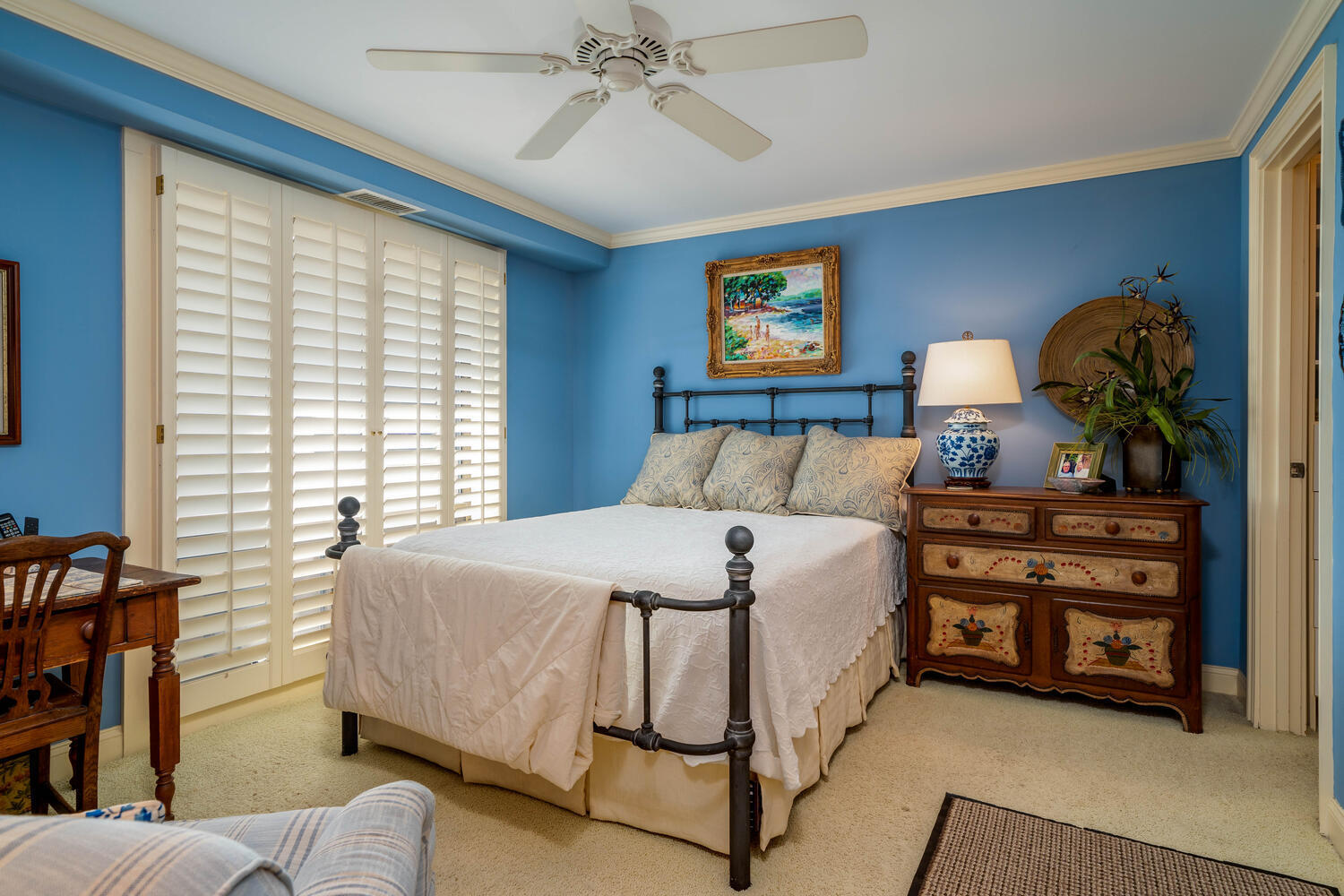 Wild Dunes Homes For Sale - 4507 Ocean Club, Isle of Palms, SC - 43