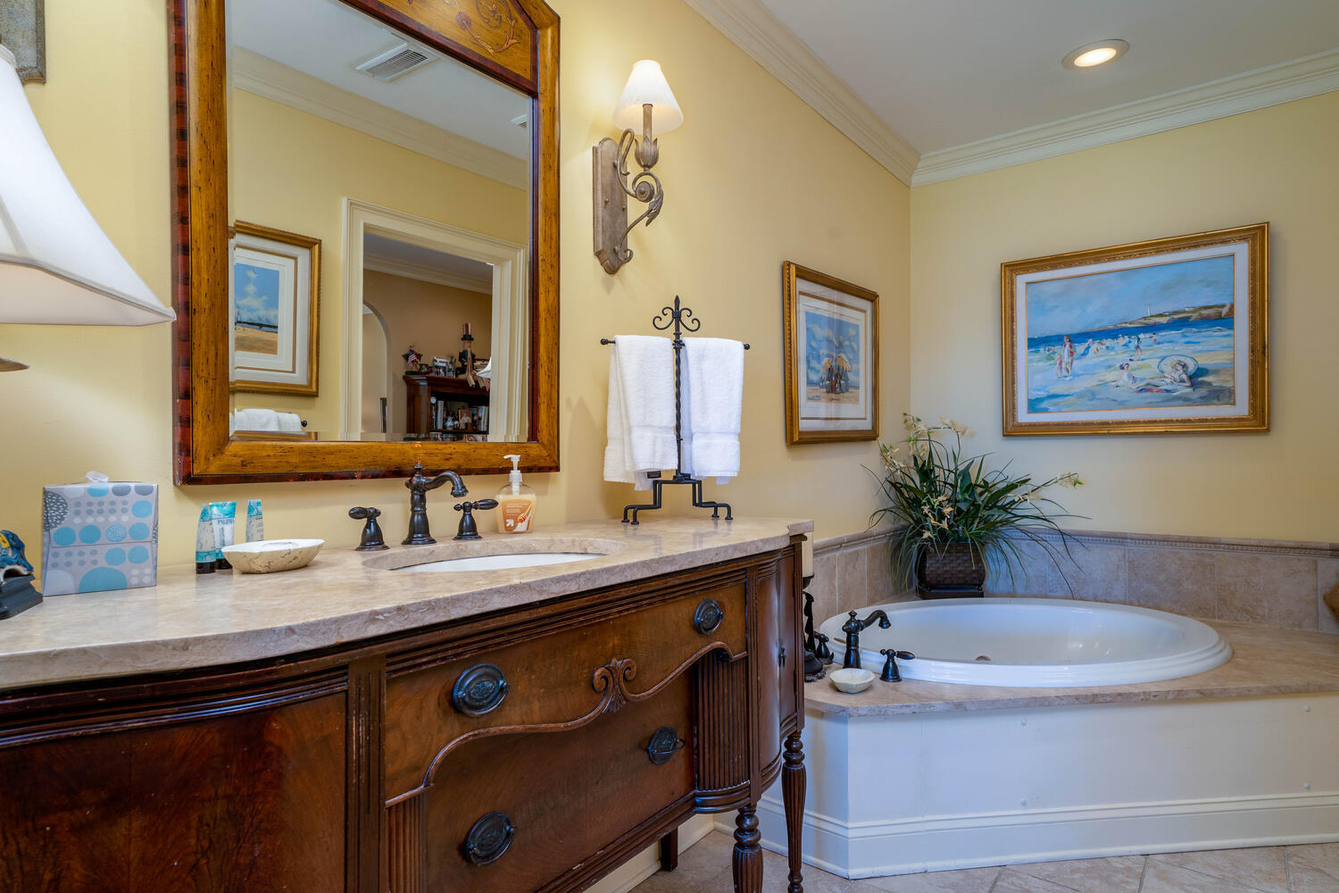 Wild Dunes Homes For Sale - 4507 Ocean Club, Isle of Palms, SC - 45