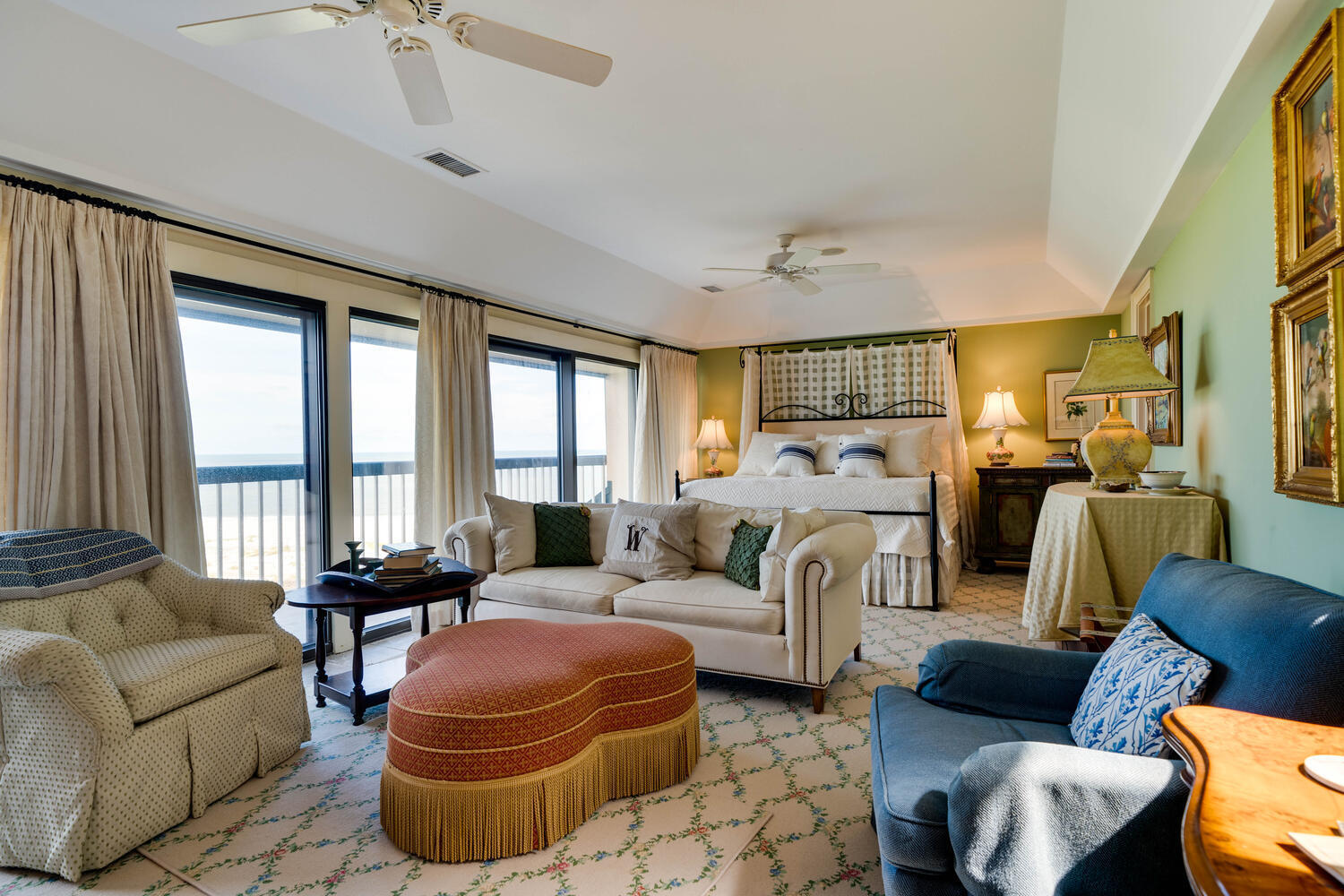 Wild Dunes Homes For Sale - 4507 Ocean Club, Isle of Palms, SC - 17