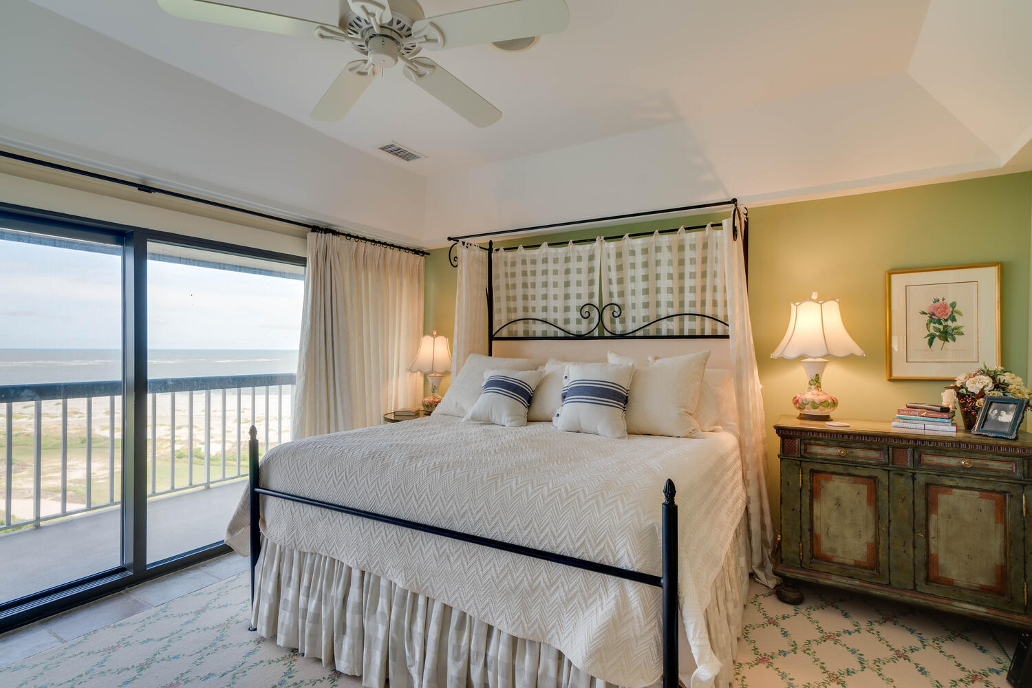 Wild Dunes Homes For Sale - 4507 Ocean Club, Isle of Palms, SC - 11