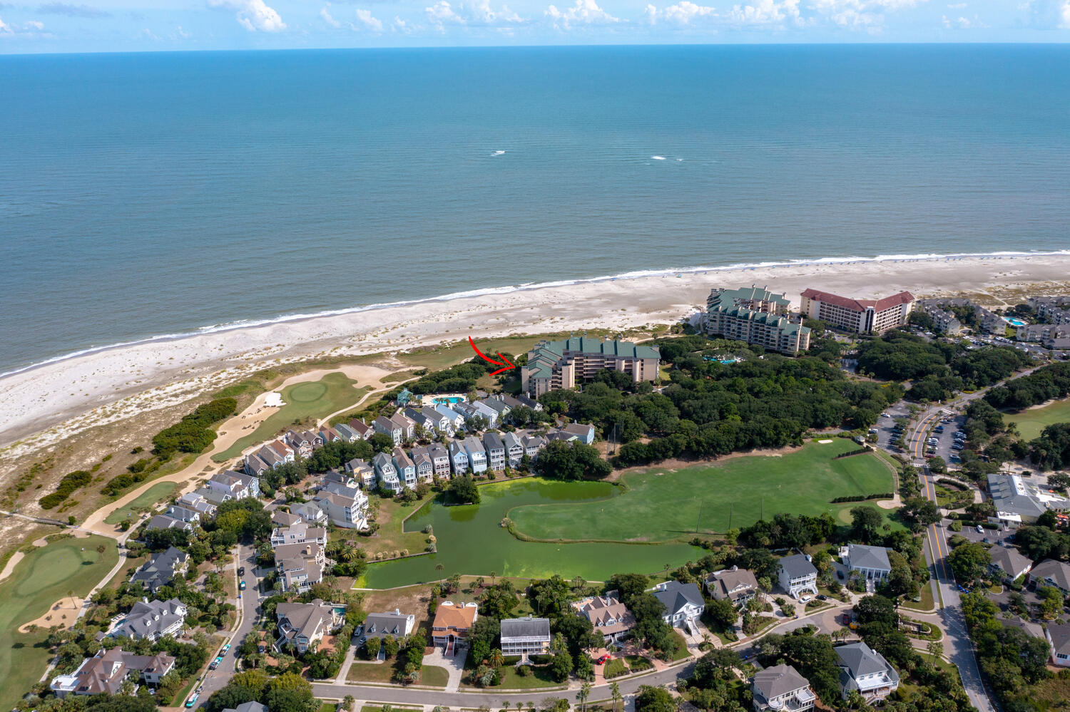 Wild Dunes Homes For Sale - 4507 Ocean Club, Isle of Palms, SC - 61