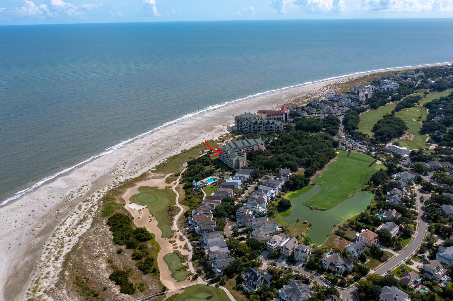 Wild Dunes Homes For Sale - 4507 Ocean Club, Isle of Palms, SC - 60