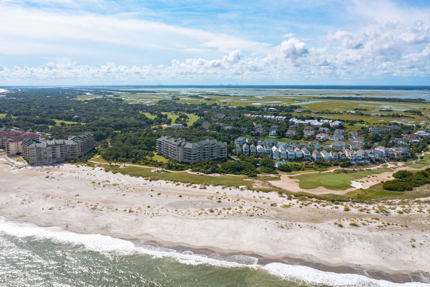 Wild Dunes Homes For Sale - 4507 Ocean Club, Isle of Palms, SC - 46