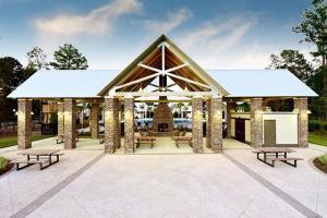 Carolina Park Homes For Sale - 1803 Agate Bay, Mount Pleasant, SC - 5