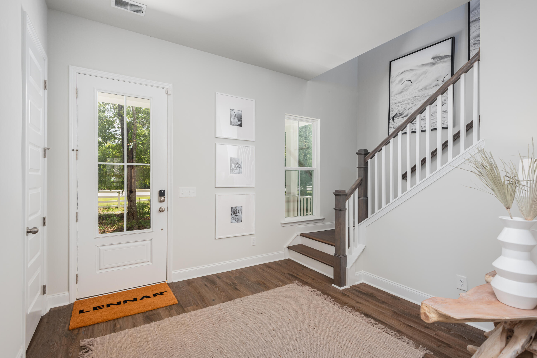 Carolina Park Homes For Sale - 1803 Agate Bay, Mount Pleasant, SC - 25