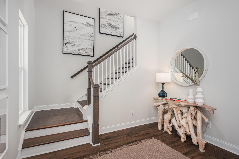 Carolina Park Homes For Sale - 1803 Agate Bay, Mount Pleasant, SC - 26