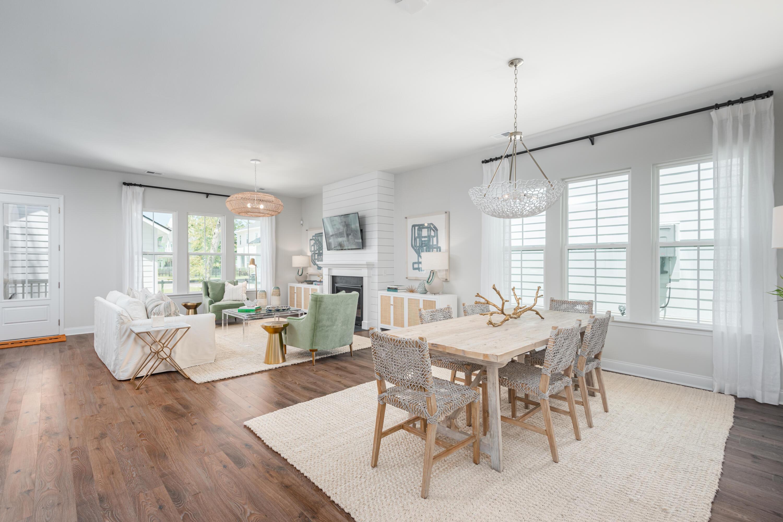 Carolina Park Homes For Sale - 1803 Agate Bay, Mount Pleasant, SC - 27