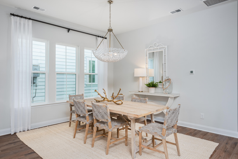 Carolina Park Homes For Sale - 1803 Agate Bay, Mount Pleasant, SC - 28