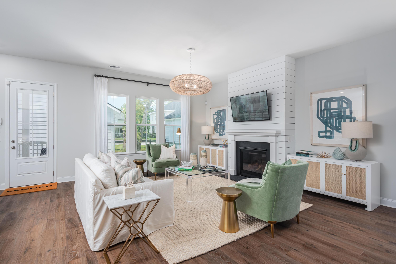 Carolina Park Homes For Sale - 1803 Agate Bay, Mount Pleasant, SC - 30
