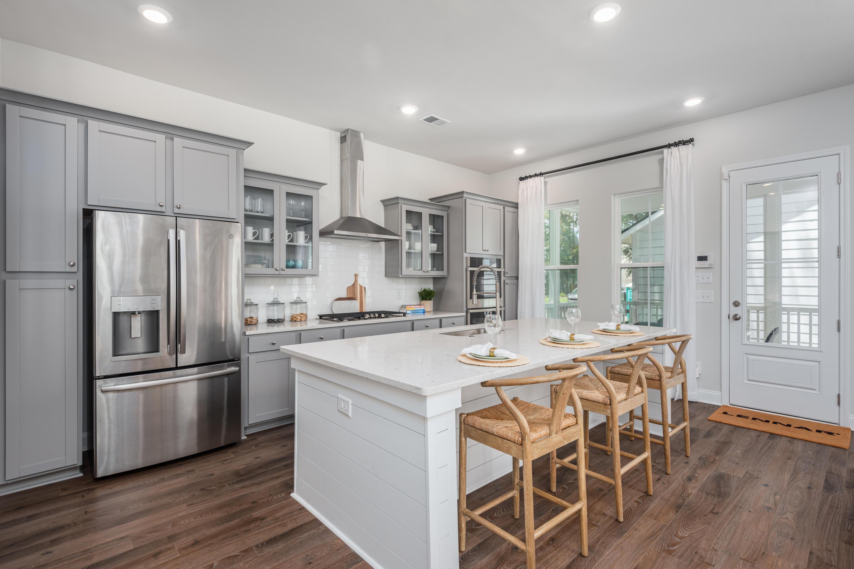 Carolina Park Homes For Sale - 1803 Agate Bay, Mount Pleasant, SC - 31