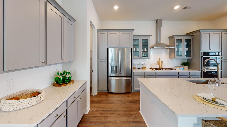 Carolina Park Homes For Sale - 1803 Agate Bay, Mount Pleasant, SC - 33