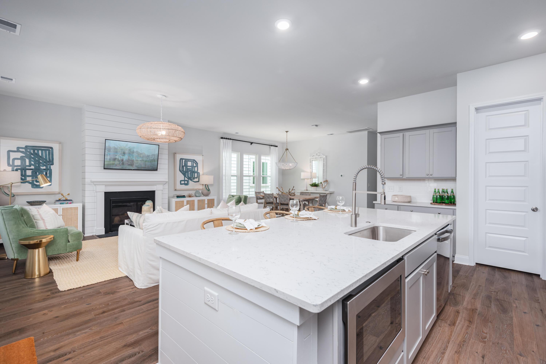 Carolina Park Homes For Sale - 1803 Agate Bay, Mount Pleasant, SC - 34