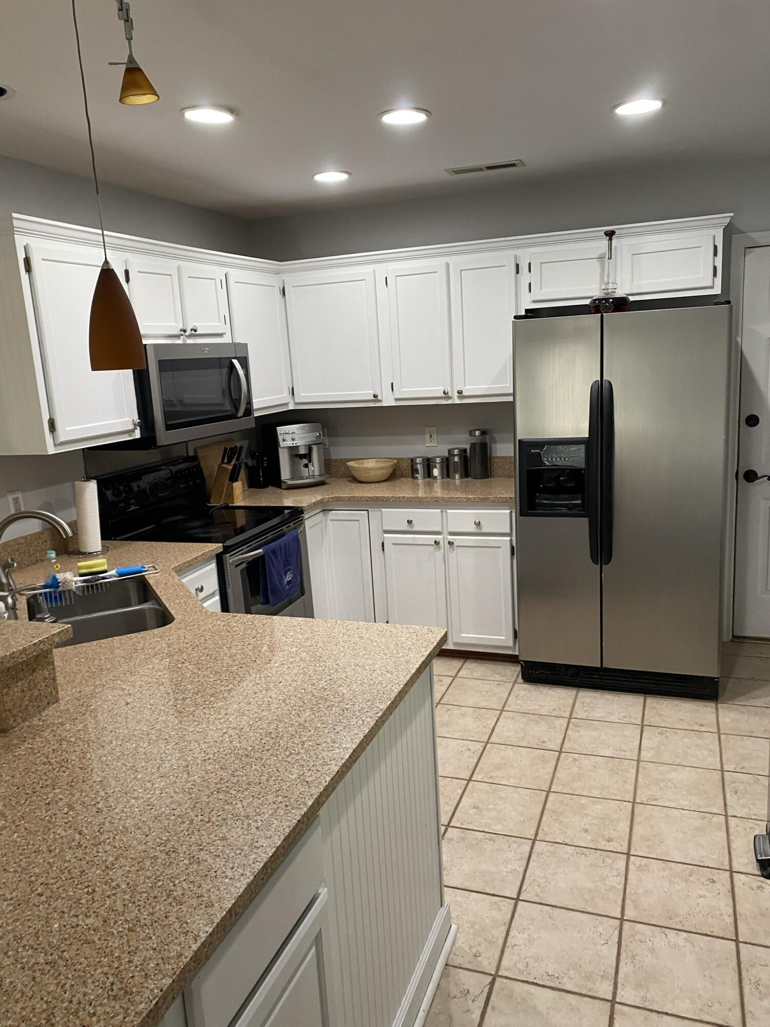 Ivy Hall Homes For Sale - 3158 Morningdale, Mount Pleasant, SC - 6
