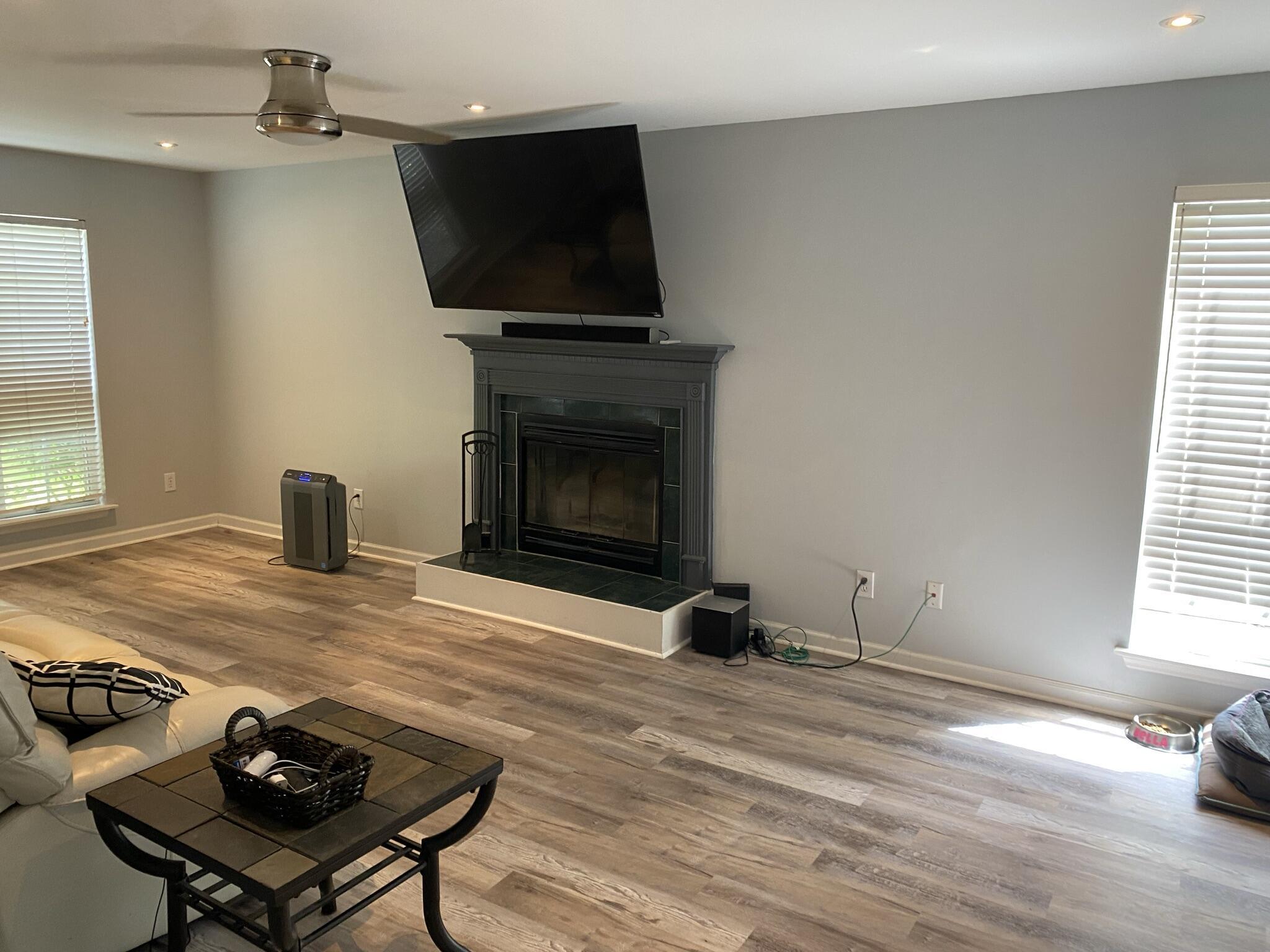 Ivy Hall Homes For Sale - 3158 Morningdale, Mount Pleasant, SC - 5