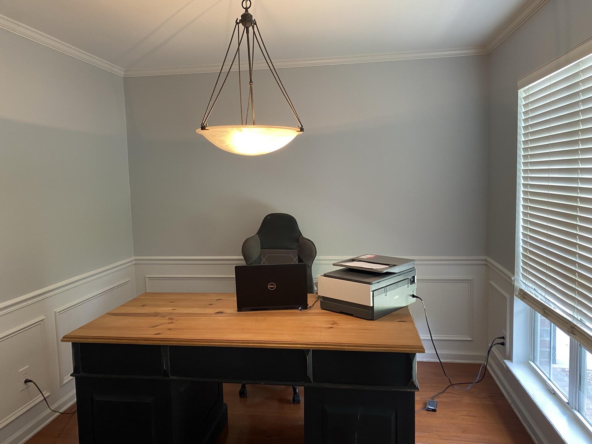 Ivy Hall Homes For Sale - 3158 Morningdale, Mount Pleasant, SC - 2
