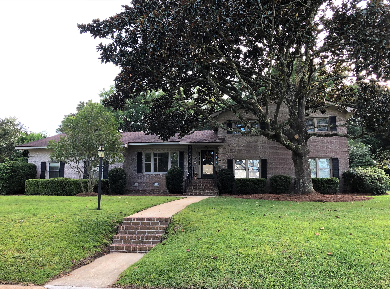 Cooper Estates Homes For Sale - 679 Pawley, Mount Pleasant, SC - 12