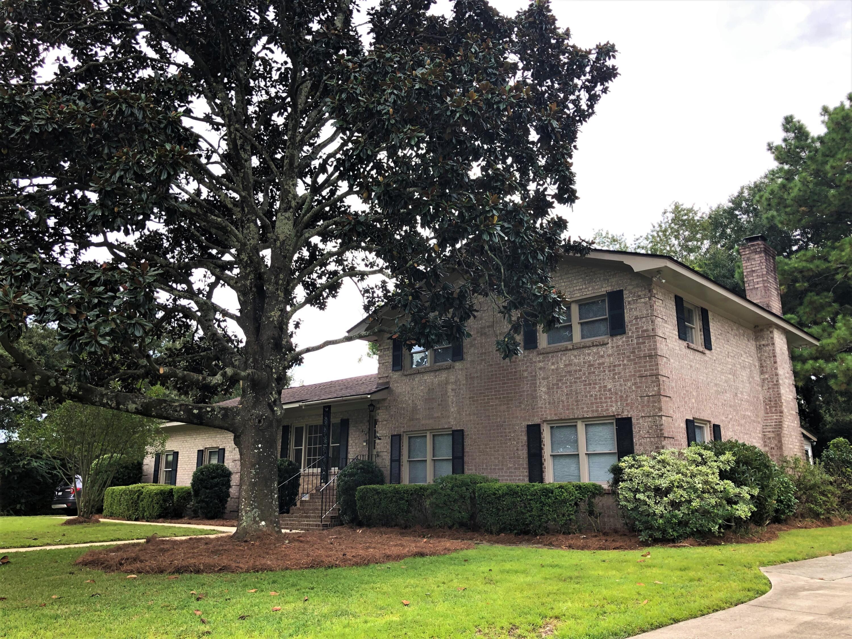 Cooper Estates Homes For Sale - 679 Pawley, Mount Pleasant, SC - 11