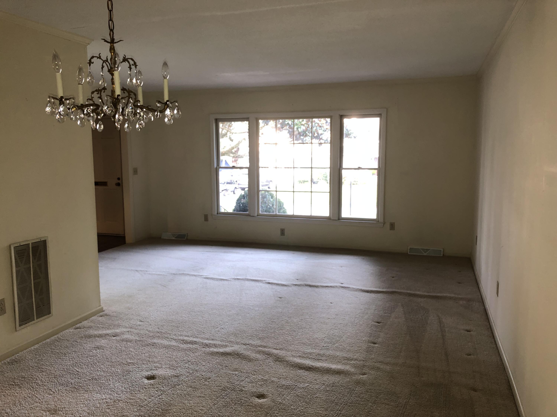Cooper Estates Homes For Sale - 679 Pawley, Mount Pleasant, SC - 8