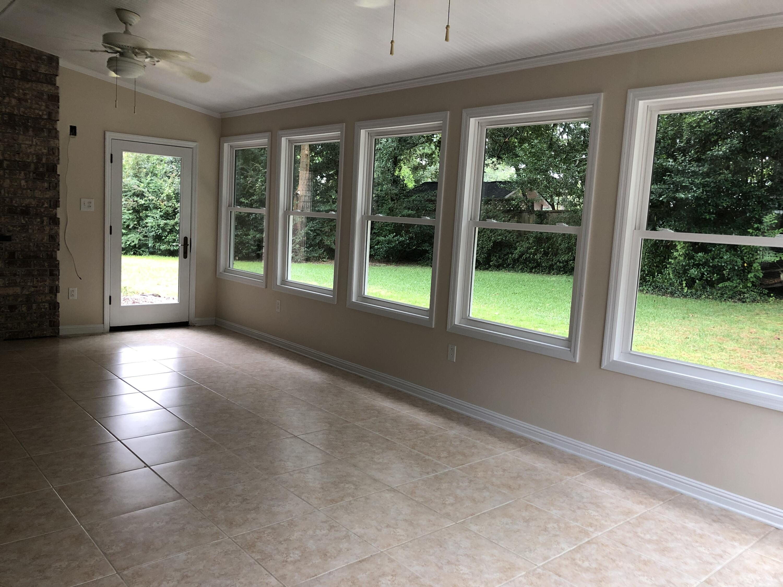 Cooper Estates Homes For Sale - 679 Pawley, Mount Pleasant, SC - 7