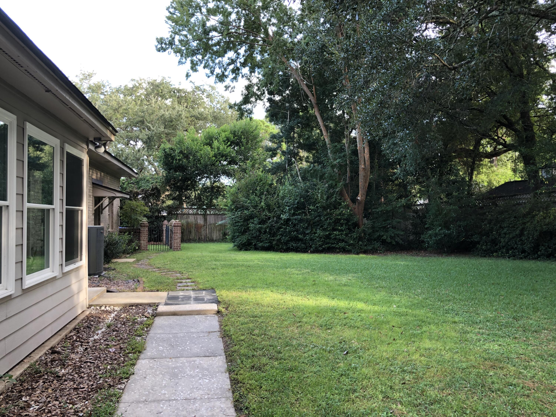 Cooper Estates Homes For Sale - 679 Pawley, Mount Pleasant, SC - 6
