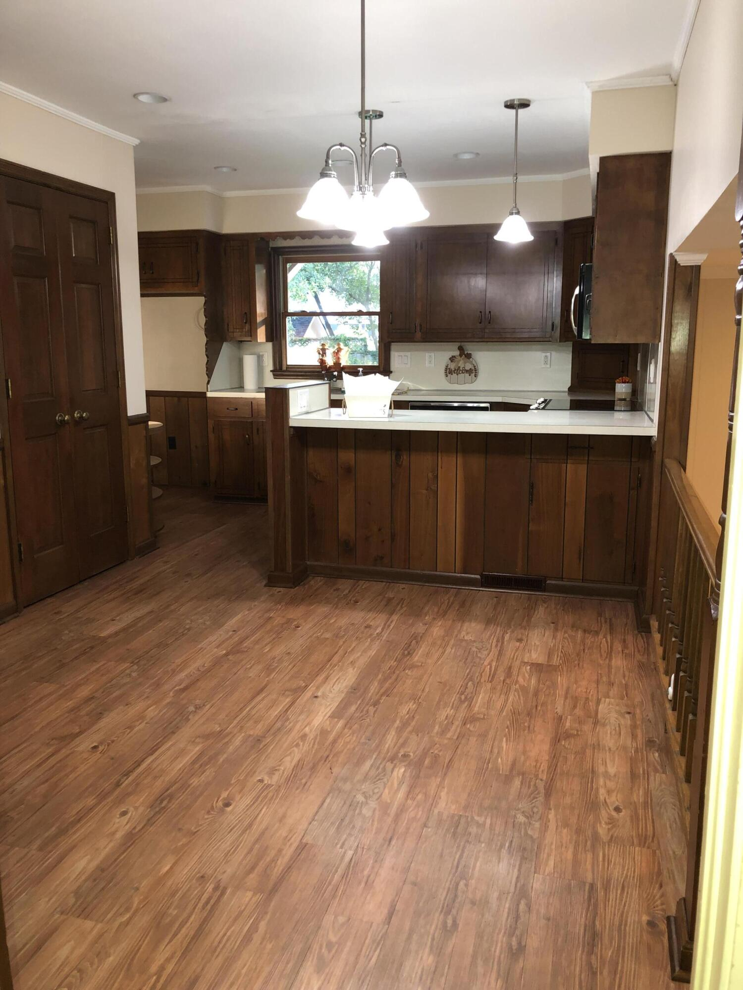 Cooper Estates Homes For Sale - 679 Pawley, Mount Pleasant, SC - 9
